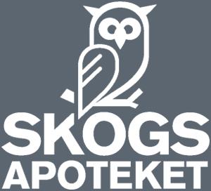Skogsapoteket.se